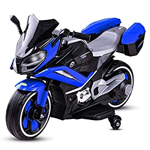 Baybee Electric Bikes Rechargeable Battery...