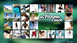 My Fitness Coach Club (Playstation 3) 720P Or Better Screen Required (Move Compatible)
