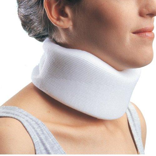 ProCare Low Contour Cervical Collar (Large)