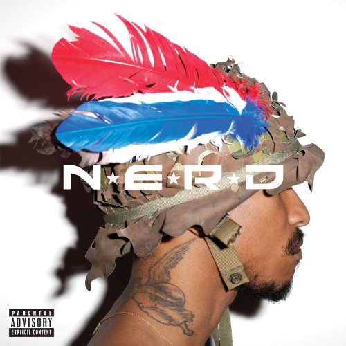 Nothing [Explicit]