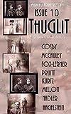 THUGLIT Issue 10