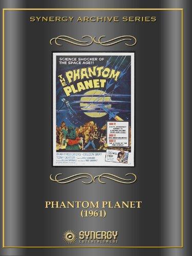 phantom-planet-1961