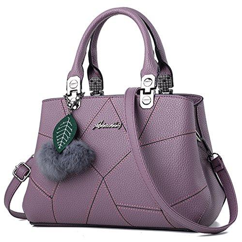 Replica Coach Shoulder Bags - 2