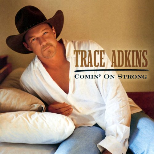rough and ready single personals Rough and ready - single edit by trace adkins 2010 • 1 song, 3:08 play on spotify 1 rough and ready - single edit 3:08 0:30.