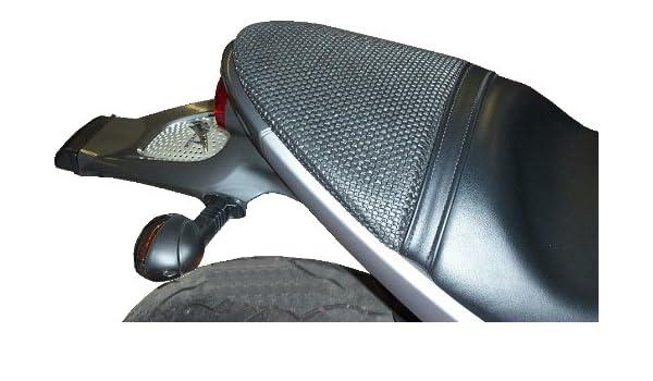 Sitzbezüge schwarz hinten PRA MAZDA CX-5 CX5 CX 5