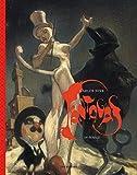 Fantagas: L'intégrale (French Edition)