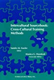 Intercultural Sourcebook, , 1877864641