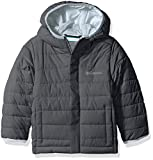 Columbia Boys' Powder Lite Puffer