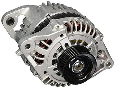 Bosch AL2361N New Alternator