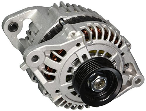 Bosch AL2361N New Alternator (95 Nissan Sentra Alternator compare prices)