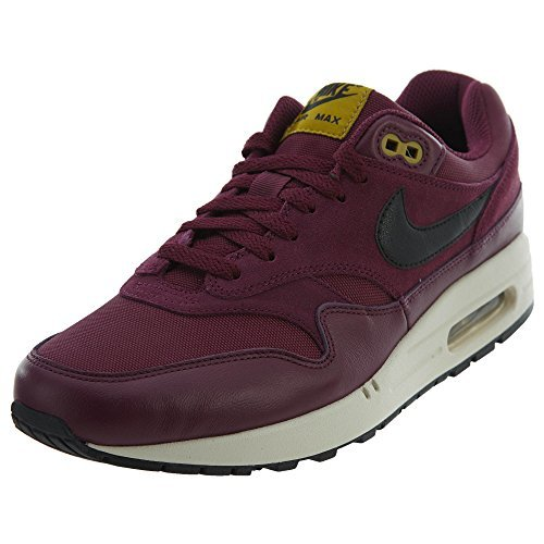 cheap for discount 60dec ed17b Galleon - NIKE Air Max 1 Premium Mens Style   875844-601 Size   8.5