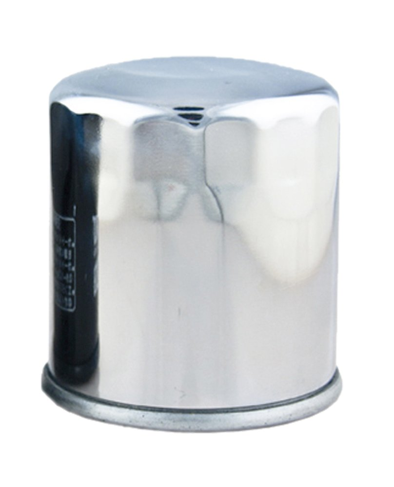 Hiflofiltro HF303C Oil Filter