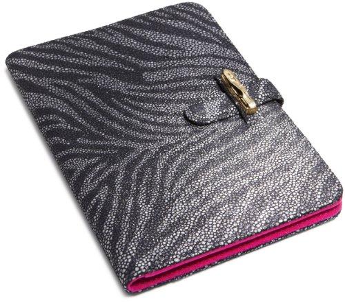 diane-von-furstenberg-kallie-leather-clutch-for-kindle-fits-6-display-2nd-generation-kindle-zebra-pr