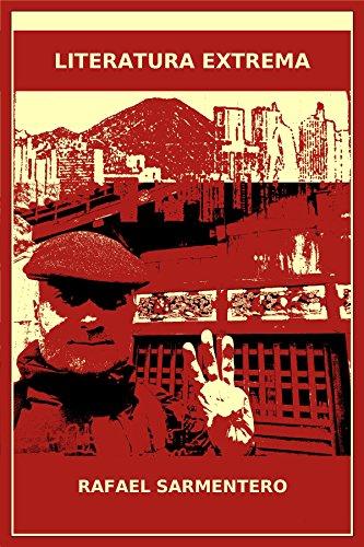 Literatura extrema (Cómo ser un genio nº 3) (Spanish Edition) by [
