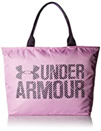 Under Armour para Mujer Big Wordmark Bolsa 2.0