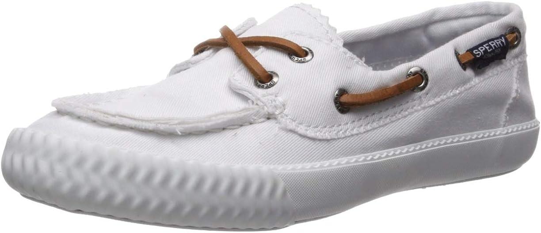 Sayel Away Washed Sneaker
