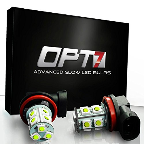 04 maxima fog lights - 8