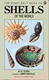 Henry Holt Guide to Shells of the World, A. P. Oliver, 0805011196