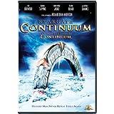 Stargate: Continuum (Bilingual)