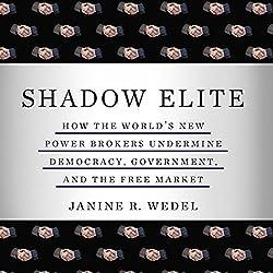 Shadow Elite