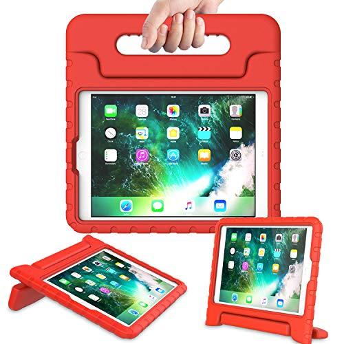 AVAWO Kids Case iPad Release