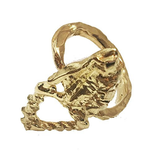 Imogen Belfield femme  18carats (750/1000)  Or jaune|#Gold     Andere