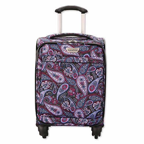 mar-vista-20-17-inch-carry-on-spinner-suitcase-midnight-paisley