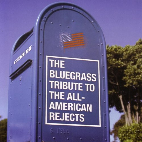 The Bluegrass Tribute to the A...