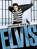 Jailhouse Rock