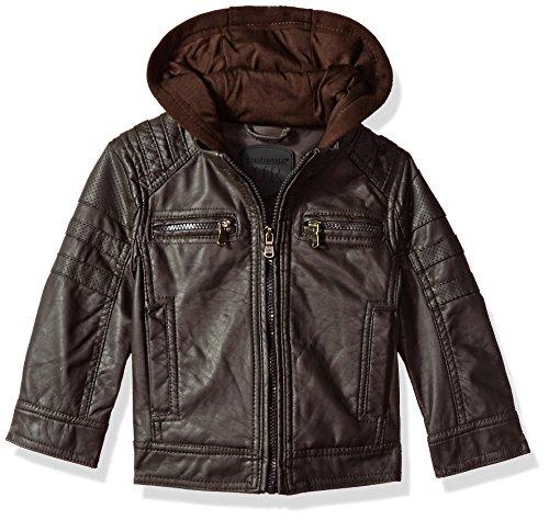Urban Republic Boys Ur Jacket
