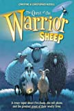 The Quest of the Warrior Sheep, Christopher Russell and Christine Russell, 140225511X