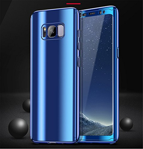 Anti PC Mince Miroir A7 pour Or Etui Etanche Placage Rose Samsung A7 Anti 360 Telephone Housse 1 en 2 Galaxy Galaxy Rayures Intgrale Case Protection Choc 2017 Ultra 2017 Coque nqYxaHEXBn