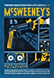 img - for McSweeney's Issue 46 (Mcsweeney's Quarterly Concern) book / textbook / text book