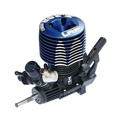 Associated LRP32802 Lrp Z.28r Spec 3 Engine (Lrp Z.28r Spec)