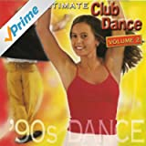 Ultimate Club Dance 90s - Vol. 2