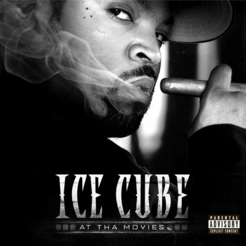 you can do it ice cube - 6
