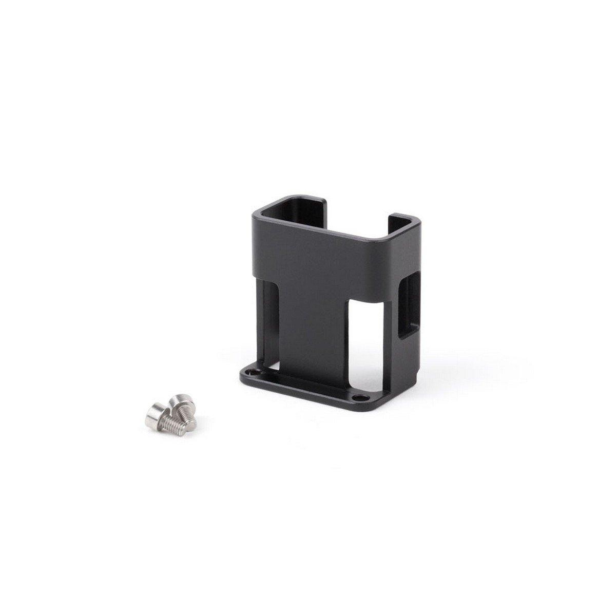 Wooden Camera 183700   C Box Wireless HDMI Protector