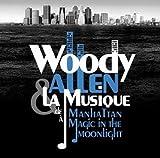 """Afficher """"Woody Allen & la musique"""""""