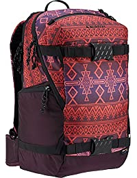 Women's Rider's Backpack