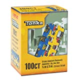 Tonka Bandages - First Aid Kid Supplies - 1200 Per Pack