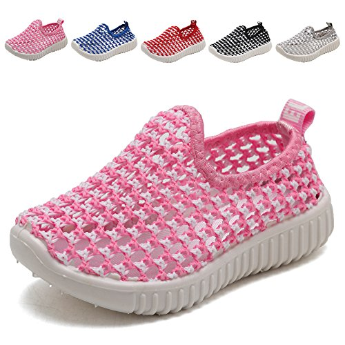 EQUICK Sneakers Breathable Running Toddler product image