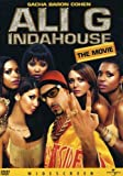 Buy Ali G Indahouse - The Movie