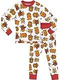 Harry Potter Boys' Harry Potter Pajamas Size 8