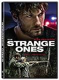 Buy Strange Ones, The