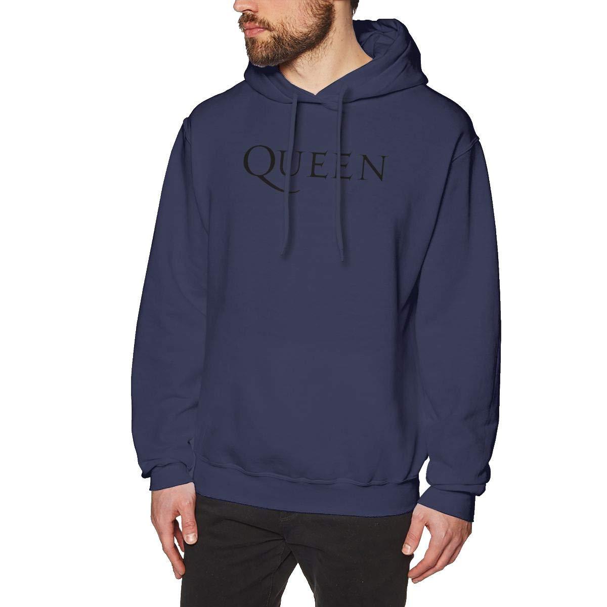 Yksth S Pullover Queen Jdn Warm Shirts 3585