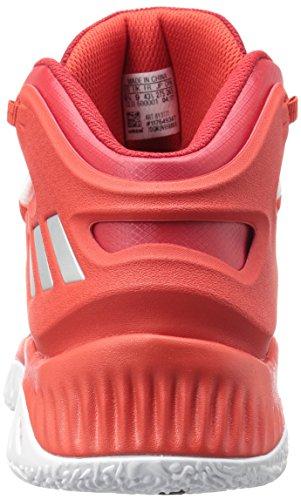 Explosive Men's Bounce Adidas Shoe Basketball q1Uw5wafvx