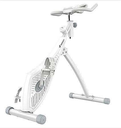 Dumbbell fitness equipment Spinning, Plegable, pequeña, Vertical ...