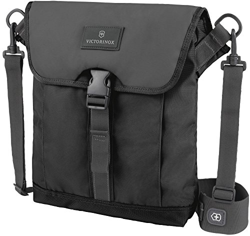 victorinox-luggage-almont-30-flapover-digital-bag-black-one-size