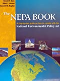 The Nepa Book 2nd Edition