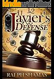 Javier's Defense